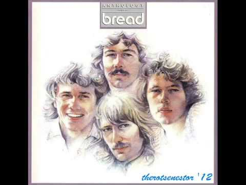 Look What You've Done - Bread