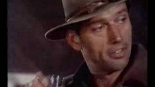 hondo serie western