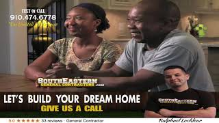 Thinking Of Building Your Dream Home? Watch This Before You Get Started