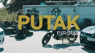 "موزیک ویدیو""پیروزی""از پوتک  ""pirouzi""music video from putak"