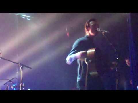 Lewis Watson - Stones Around The Sun @ Koko, Camden, London 18/11/13 mp3