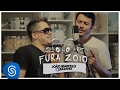 FuraZoio - João Marcelo & Juliano
