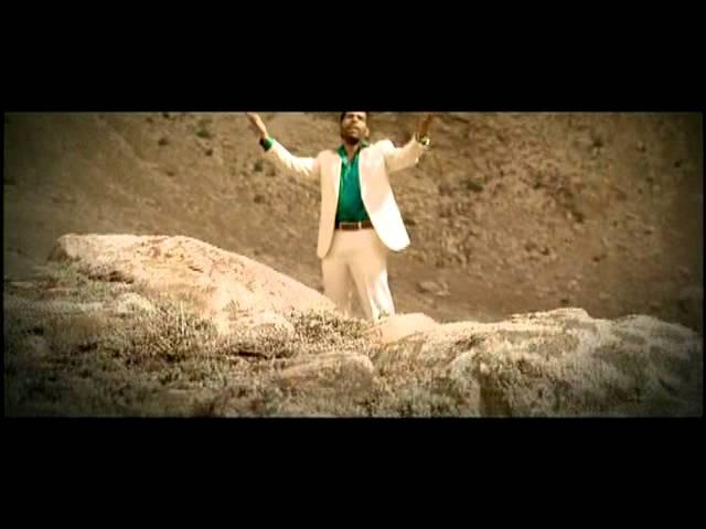 Moti- Anmol [Full Song] Anmol- The Priceless