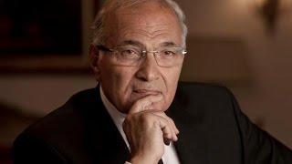 فيديو| أحمد موسى: شفيق «سند» وننتظر عودته كي يساهم في بناء الوطن