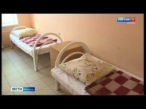 За последние сутки в Рязанской области коронавирусной инфекции не выявлено