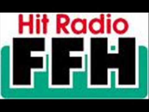 Hit Radio Ffh Playlist