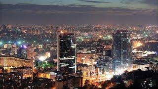 видео Зарубежная недвижимость: квартиры и дома в Одессе