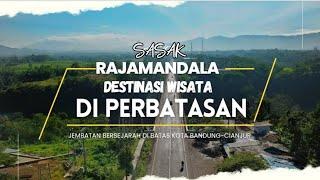 Download Sasak Raja Mandala    Destinasi Wisata Di Batas Kota