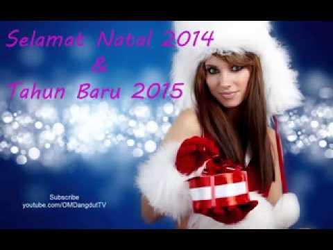 DJ m3 2015   Spesial Natal dan Tahun Baru 2015   Merry Christmas and Happy New y