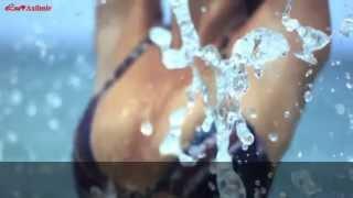 DJ LAYLA feat. Sianna - I