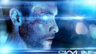 Skyline (Filmclips & Trailer deutsch HD)