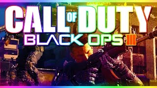 call of duty black ops 3 ninja defuse montage bo3 multiplayer gameplay