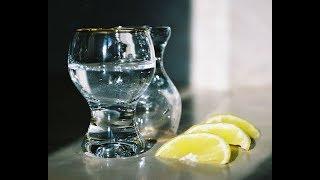 Рецепт Чачи, в домашних условиях. Виноградный самогон./Приготовление браги.