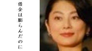 グラビアアイドルとして人気だった小池栄子も今は女優 【チャンネル登録...