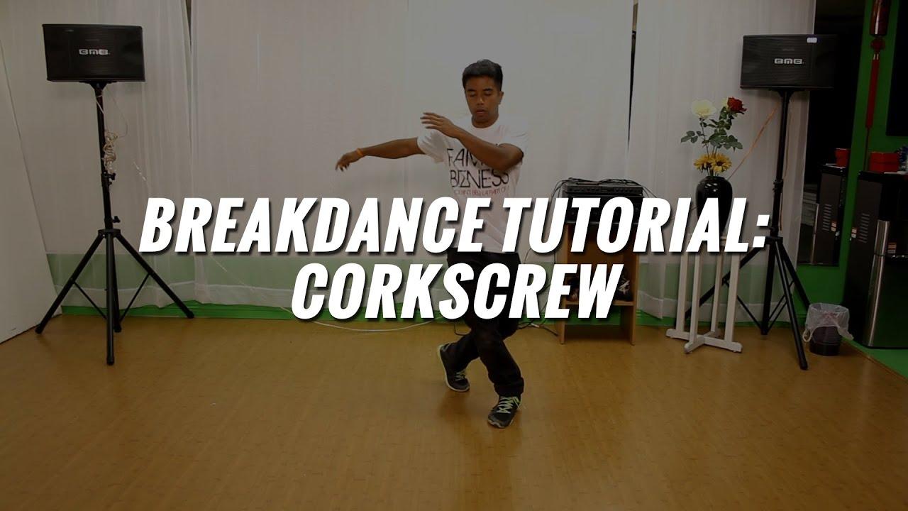 Go down tutorial corkscrew breakdance for beginners tutorial go down tutorial corkscrew breakdance for beginners tutorial baditri Image collections