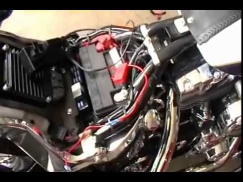Hqdefault on Harley Davidson Boom Audio Wiring Diagram