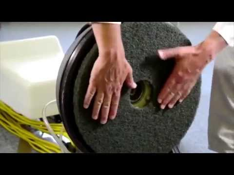 Janitorial Supplies Dallas TX Wholesale Cleaning Products Distributor Baxter Clean Care