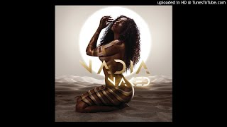 Provided to by universal music group nadia naked ℗ 2019 family tree, under exclusive license (pty) ltd (za) released on: 2019-06-2...