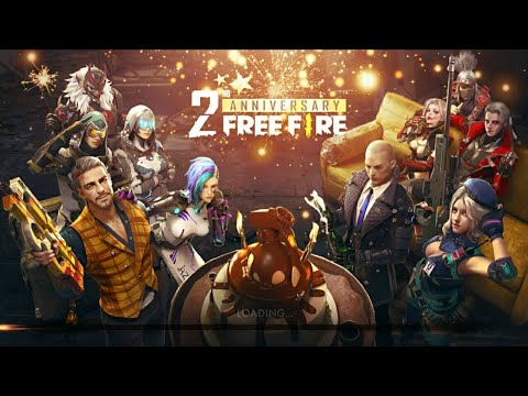 Ranked Match Gameplay || Garena Free Fire || Technical Mind Dushyant