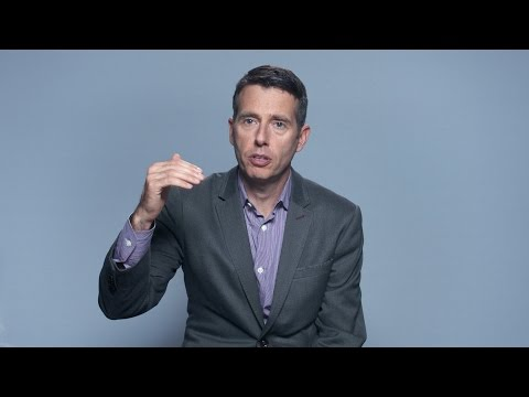 David Plouffe on Data Modeling, Digital Experience, and Data-Driven Decisions: Gerson Lehrman Group