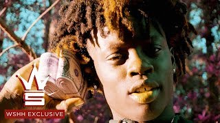 "GlokkNine ""Crayola"" (WSHH Exclusive - Official Music Video)"