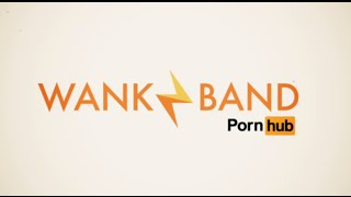 Wankband - The wearable tech that allows you to love the planet, by loving yourself... thumbnail