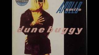 Apollo Smile - Dune Buggy (Drivin