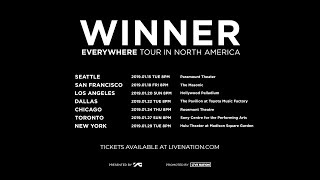 winner-everywhere-tour-in-north-america