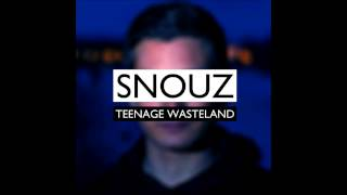 Snouz - Teenage Wasteland (Baba O