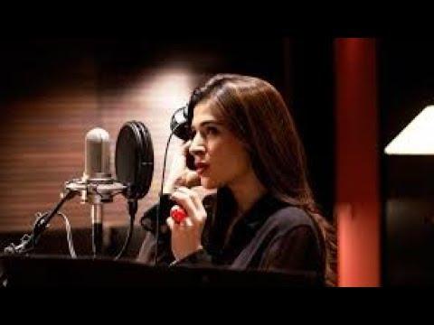 Laage Re Nain  || Ayesha Omer || Lage Re nain tumse piya