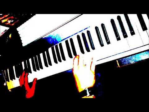 Piano classic house mash up youtube for Piano house classics