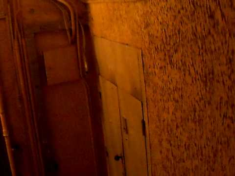 Nevsky 78 Aparthotel Zugang(St.Petersburg Russland)