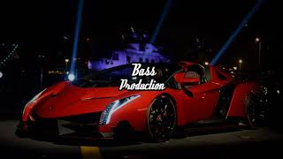 PSY TRANCE - ZHU - Faded (SKAZI Remix) (192 kbps)
