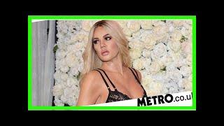 Khloe Kardashian admits she thinks of getting a nose job