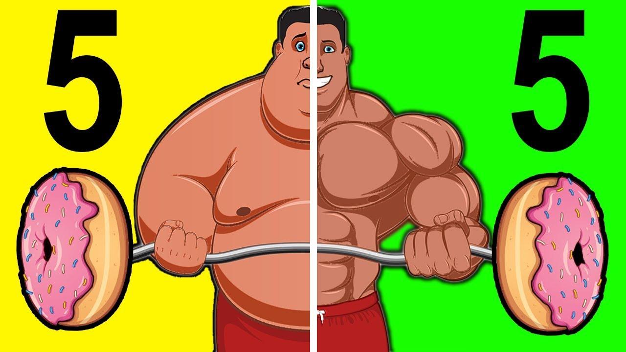 Weight loss irritability fatigue photo 5