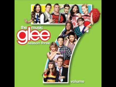 Man In The Mirror  Glee Cast Version FULL HQ STUDIO VERSION + DOWNLOAD