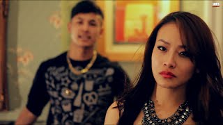 JAMES SHRESTHA - TIMI MERI (OFFICIAL M/V)