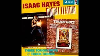 Isaac Hayes - Joe Bell (1974) - HQ