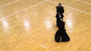 2015/9/11、H27全国警察剣道選手権大会の試合結果の詳細は、剣道総合サ...