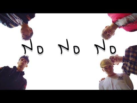 RoadTrip || No No No Lyrics