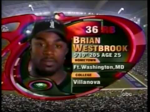 2004 WK 10 Philadelphia Eagles 7 1 Dallas Cowboys 3 5 MNF