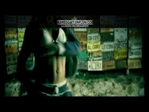 Bittorrent Siti Per Scaricare Film