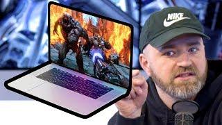 apple-secretly-working-on-gaming-laptop