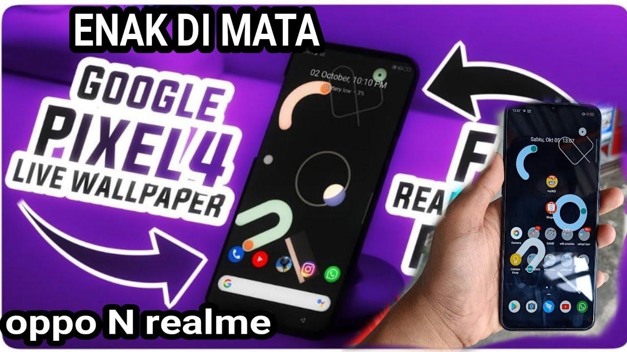 29+ Wallpaper Keren Untuk Android Oppo - Rona Wallpaper