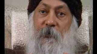 OSHO: The Fear of Intimacy ... thumbnail