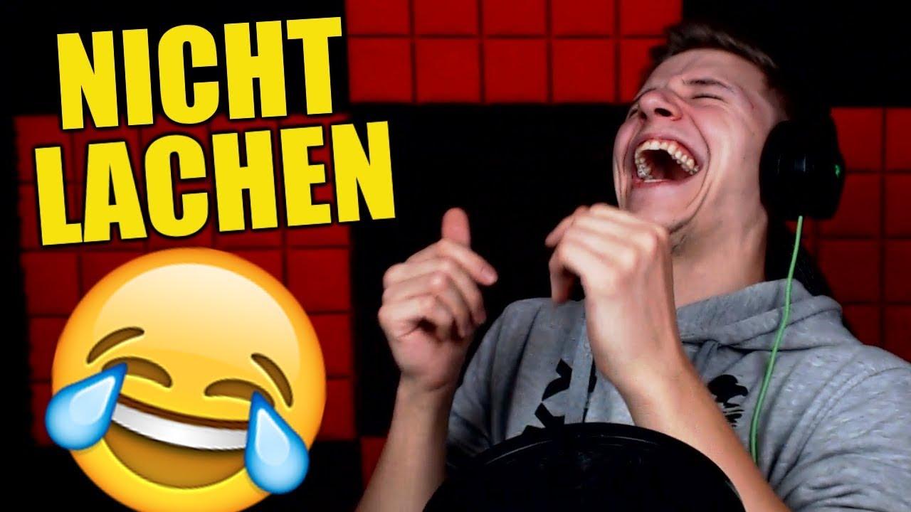 Laugh Deutsch