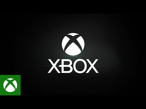 Microsoft запускает серию презентаций Xbox 20/20 с подробностями об Xbox Series X