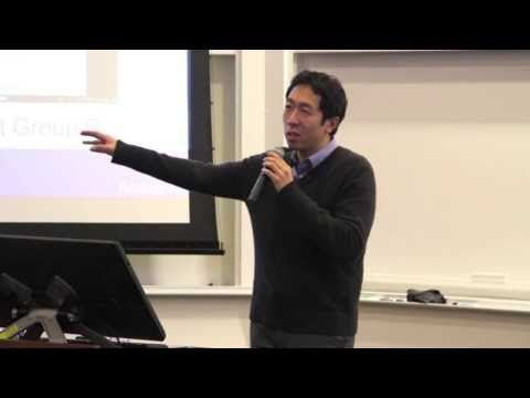 Innovation in Education: MOOCs, Scalability, and Pedagogy