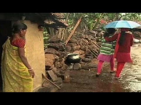 Inside the life of tribes in Koraput, Odisha