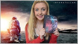 interstellar 2014 movie review discussion   fkvlogs